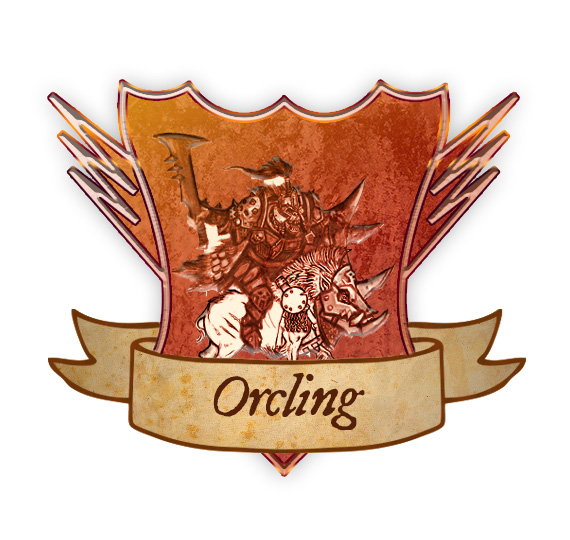 Orcling